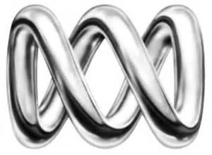 ABC CIA influence