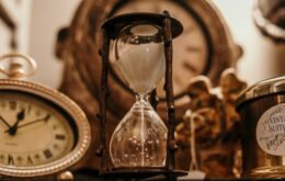 writing time saver