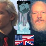 Assange Extradition Decision Surprises and Teases