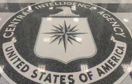 CIA media influence in Australia